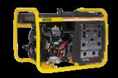 9700 watt portable generator