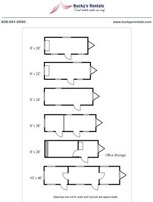 PDF_JPG_mobileOffices