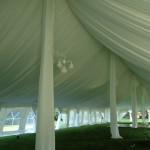 Tent Liners, Walls & Doors