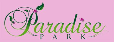 headerlogo_PARADISE_web