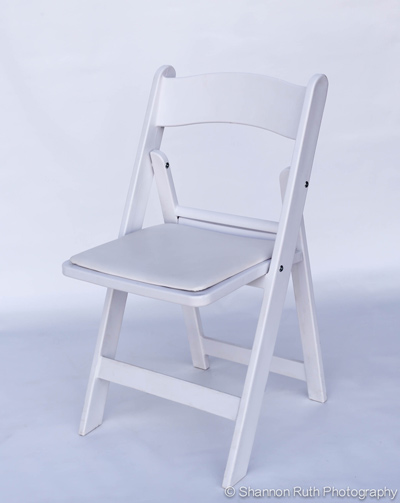 Astonishing White Resin Folding Chairs Squirreltailoven Fun Painted Chair Ideas Images Squirreltailovenorg