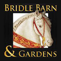 BridalBarn_web