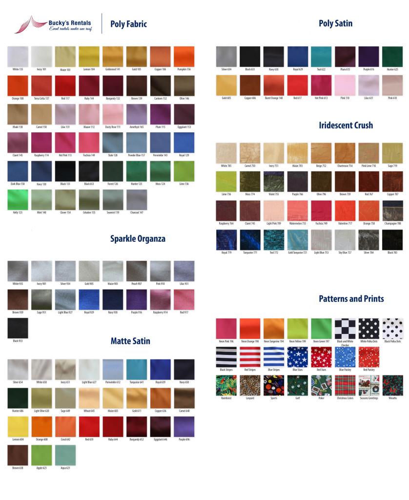 PaletteTemplate-allcolorsforjpeg_v3.1
